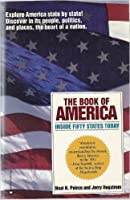 The Book of America: Inside Fifty States Today