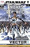 Star Wars: Knights of the Old Republic (2006-2010) #28