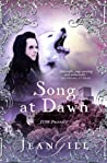 Song at Dawn: 1150 in Provence (The Troubadours Quartet #1)