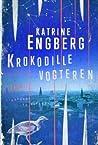 Krokodillevogteren (Kørner/Werner, #1)