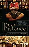 Dear Distance