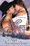 High Mountain Bride (Timber Valley Brides, #1)