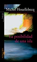 La posibilidad de una isla