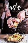 Taste  (A Love Lane Short #3)