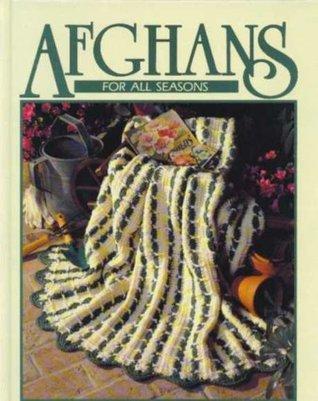 Afghans For All Seasons