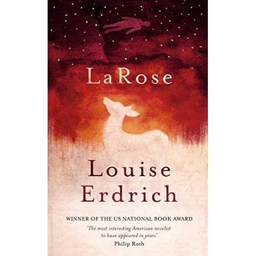 erdrich commentary Love medicine study guide contains a biography of louise erdrich, literature this chapter carefully mixes humor and serious political commentary as few of the.