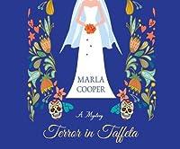 Terror in Taffeta: A Mystery (Kelsey McKenna Destination Wedding Mysteries #1)