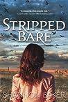 Stripped Bare (Kate Fox, #1)
