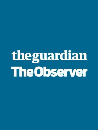The Guardian and The Observer - 2015-06-21
