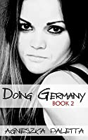 Doing Germany: Book 2