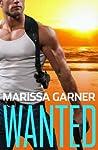Wanted (FBI Heat #3)