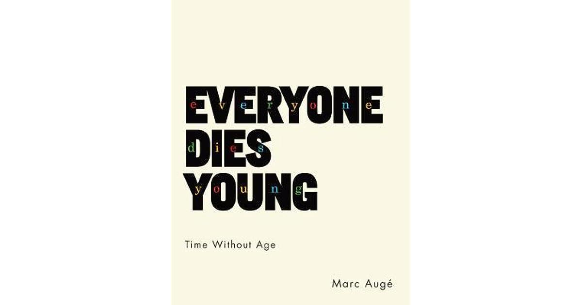 Marc Auge Non Places Ebook Download