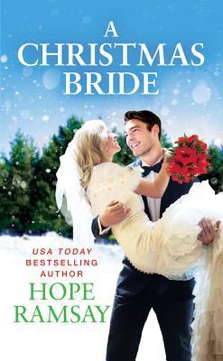 The Christmas Bride (Love Endures)