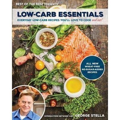 Stella low carb diet