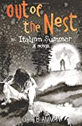 Out of the Nest: An Italian Summer