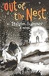 Out of the Nest: An Italian Summer (The Italian Saga, #2)