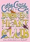 Broken Heart Club