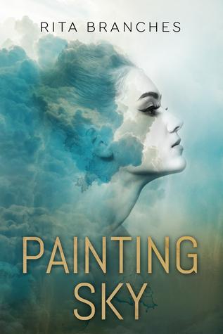 Painting Sky (Painting Sky #1)