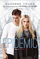 The Epidemic (The Program, #0.6)