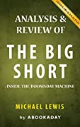 The Big Short: by Michael Lewis