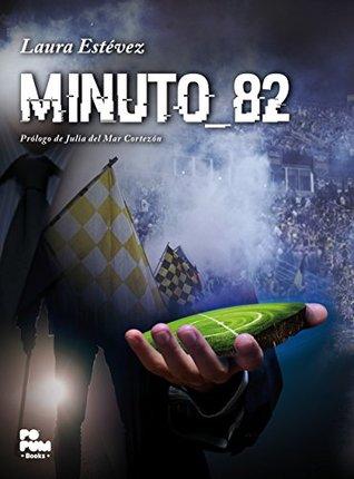 Minuto 82