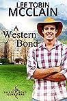 A Western Bond  (Sacred Bond Guardians, #5)