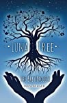 Luna Tree: The Baby Project