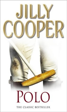 Image result for Polo - Jilly Cooper