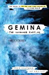 Gemina by Amie Kaufman