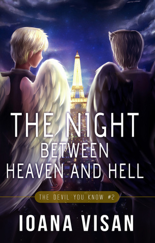 The Night between Heaven and Hell
