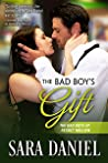 The Bad Boy's Gift (The Bad Boys of Regret Hollow #1)