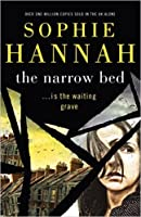 The Narrow Bed (Spilling CID, #10)