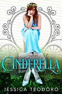 Memoirs of a Cinderella