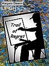 Trail of Regret