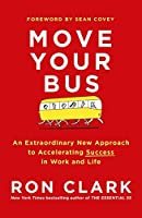 Move Your Bus