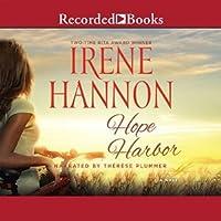 Hope Harbor (Hope Harbor, #1)