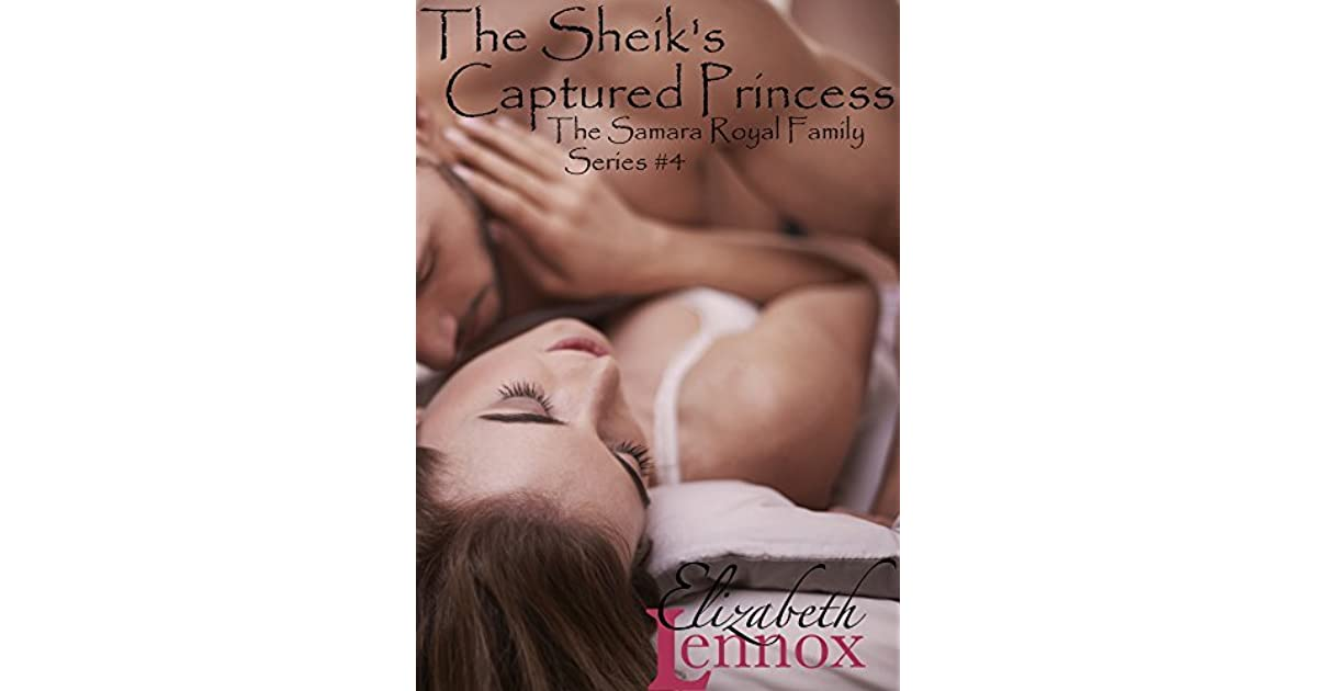 the sheik's intimate proposition epub
