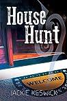 House Hunt (The Power of Zero, #3)