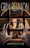 Grim Reunion (Aisling Grimlock #4)