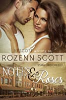 Notes & Roses (Stanford Creek #1)