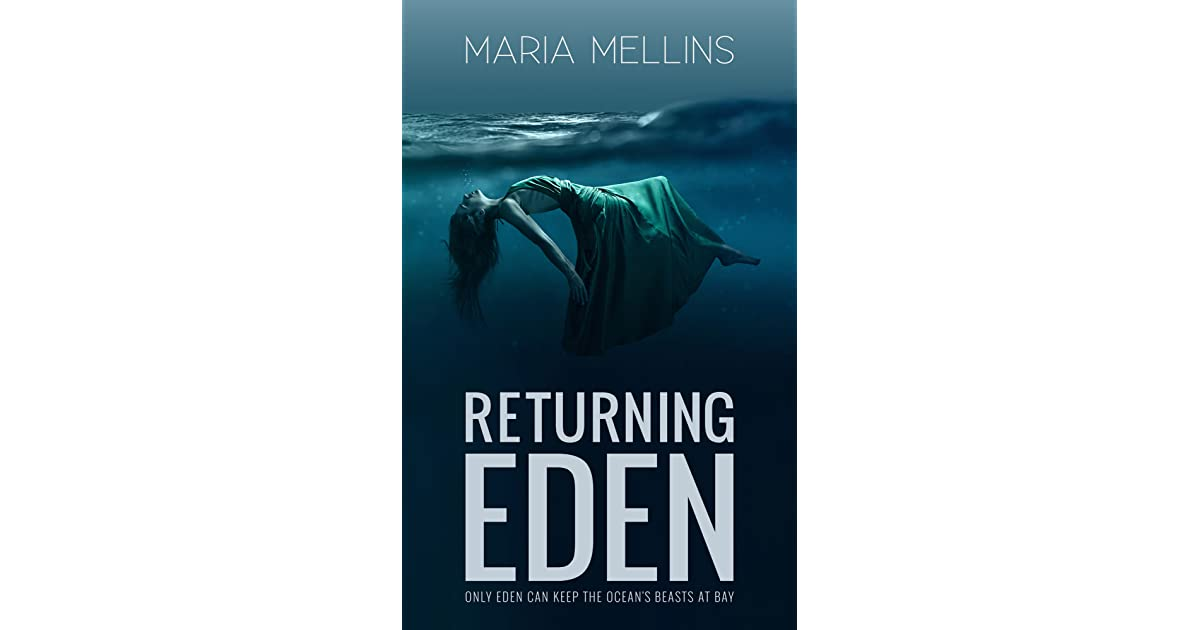 Returning eden by maria mellins fandeluxe Images