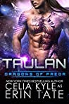 Taulan (Dragons of Preor, #2)