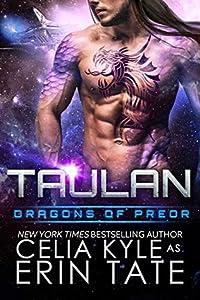 Taulan (Dragons of Preor, #2)