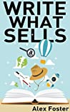 Write What Sells:...