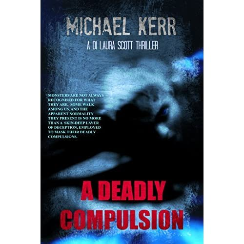 A Deadly Compulsion