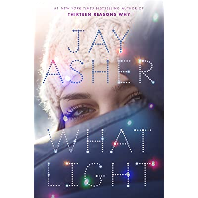 thirteen reasons why essays 13 reasons why book report no thirteen reasons why project he should be the one to blame 13 reasons why is jay asher's first book 13 reasons why is now in.