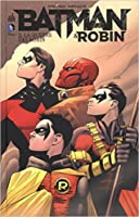 Batman and Robin, Vol. 2 : la guerre des Robin