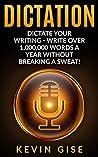 Dictation: Dictat...