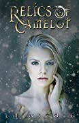 Relics of Camelot