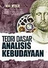 Teori Dasar Analisis Kebudayaan